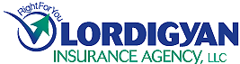 Lordigyan Agency